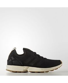 quality design cd68d 48233 deals adidas zx flux black, white trainers for mens   womens, cheapest  price with top quality assurance.