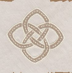 Lace_4Clover.jpg (429×436)