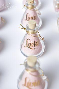 Blog - De fabeltjesfabriek! Little Baby Girl, Little Babies, Bridal Shower, Baby Shower, Baby Baptism, Queen Dress, Card Box Wedding, Gold Party, Rose Gold