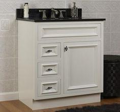30 Bathroom Vanity Menards pinkathleen schoenberger on cabin ideas | pinterest | cabin