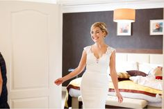 Wedding delight in Cork - Claire O'Rorke Photography Cork Wedding, Formal Dresses, Wedding Dresses, Bliss, Bridal, Photos, Photography, Fashion, Dresses For Formal
