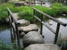 Kiyosumi rock bridge_3.JPG