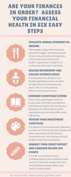 Estate Planning Tips for IRAs \ 401(k)s Retirement accounts and - personal service contract