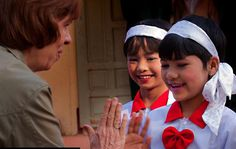 Myanmar. Visit Myanmar: http://goo.gl/9FiP0v