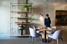 Amaru-Melbourne-MEME-Diseño-Est-Living.01