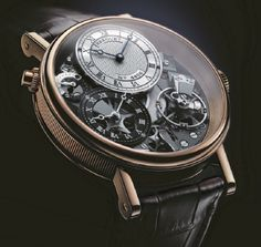 mens watches 2015 - Google Search