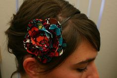 Honeybee Vintage: Search results for headband