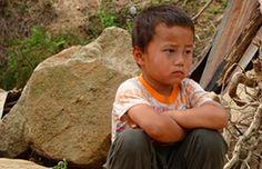 Portal de Notícias Proclamai o Evangelho Brasil: Cristãos são afetados por terremoto no Nepal