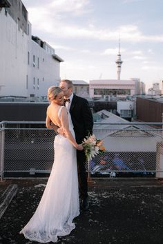 Weddings, Elopements, Couple and Family shoots. Free Engagement Shoot when booking full coverage wedding package. Wedding Vendors, Wedding Ideas, Auckland, Engagement Shoots, Real Weddings, Wedding Photography, Memories, Bridal, Couples