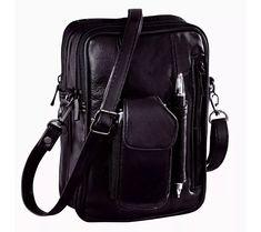 Kožená taška | blancheporte.sk #blancheporte #blancheporteSK #blancheporte_sk #vianoce #darcek #premuzov #moda Vide, Sling Backpack, Leather Wallet, Fashion Backpack, Backpacks, Accessories, Shopping, Ranger, 21st Century