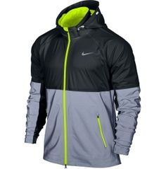 Nike Men's Element Shield Flash Running Jacket - Dick's Sporting Goods