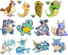photo about Printable Pokemon identified as 366 Least difficult Pokemon Printables photos in just 2018 Pokemon