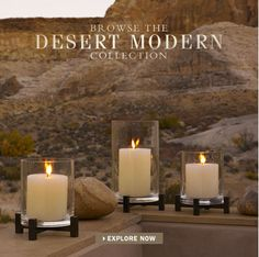 interior design and decor for modern southwest style by Ralph Lauren.  His work has ALWAYs been my favorite, but his venture in the essence of the desert Southwest has captivated me.