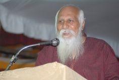आनापानसति ध्यान  ध्यान का अभ्यास करना बहुत सरल है, तनिक भी कठिनाई इसमें नहीं है। यह बहुत ही आसान है। कोई भी सीधे ही आनापानसति ध्यान का अभ्यास आरम्भ कर सकता है, केवल उसे अपने सामान्य श्वास - प्रश्वास के प्रति सजग रहना है।  पाली भाषा में, http://pssmovement.org/hindi/dhyan/anapanasati-meditation
