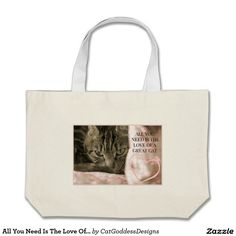 Shop Rustic French Cheese Selection Large Tote Bag created by The_European_Kitchen. All You Need Is, French Cheese, Rustic French, Store Design, Design Your Own, Flower Designs, Fashion Bags, Cat Lovers, The Selection