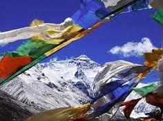 """Képtalálat a következőre: """"tibet mount everest prána buddha"""""""