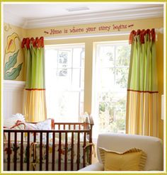 """Be sure to see our creative wall letters and home decor ideas at www.CreativeHomeDecorations.com. Use code """"Pin70"""" for additional 10% off!"""
