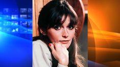 Actress Margot Kidder, Who Played Lois Lane in 'Superman' Film Series, Dies at 69
