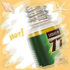 !! LIQUIDOWE LAST MINUTE !!  77 Grand Tobacco 10 ml - 12 mg/ml.  !! 3,00 zł !!  ZŁAP OKAZJĘ ZANIM KTOŚ ZROBI TO PRZED TOBĄ: http://www.e-smoking77.pl/liquid-77/77-grand-tobacco-10-ml-813.html Emotikon grin