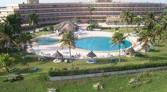 Benin Marina Hotel - 1 - Cotonou Hotels
