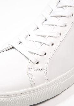 Filippa K Sneaker low - white für 199,95 € (25.03.17) versandkostenfrei bei Zalando bestellen.