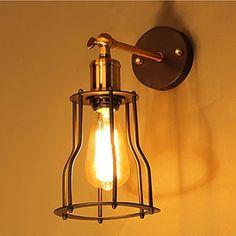Coquimbo Industrial Edison Retro Mur Vintage Style Lampee... https://www.amazon.fr/dp/B01D2IXWZ6/ref=cm_sw_r_pi_dp_x_Mg.EybSW83T0B