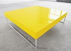 like this coffee table!