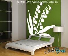 Something similar for bedroom