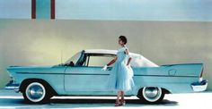 In Chrysler began to use African American female models as part of their new advertising campaign to sale automobiles. African American Actors, Black African American, African Americans, Vintage Ads, Vintage Black, 1950s Culture, Famous Ads, 1968 Chevy Camaro, Black Magazine