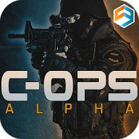 Critical Ops v 0.3.5.2 APK + Hack MOD | Download APK For Free (Android Apps)
