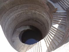 Gallery of India's Forgotten Stepwells - 18
