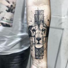 Tattoo-Felipe-Mello-013
