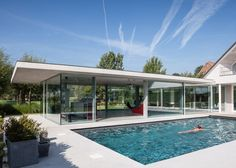 lieven-dejaeghere-poolhouse-everythingwithatwist-09.jpg 784×560 píxeles