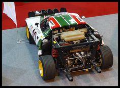 Sports Car Racing, Race Cars, My Dream Car, Dream Cars, Preppy Car, Automobile, Automotive Art, Rally Car, Diecast Models