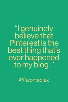 Join our mailing list to find out about the latest Pinterest best practice tips, how to get featured on the Today tab and keep up to date with our latest editorial themes.