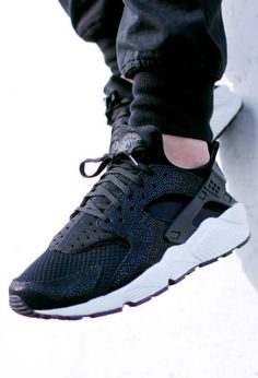 Huarache PA #nike #sneakers #streetfashion