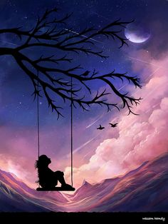 icu ~ Pin on whatsapp status ~ Sad Status for Whatsapp & Sad Quotes. We also have a Collection of sad sataus so checout these sad staus. Night Sky Wallpaper, Galaxy Wallpaper, Galaxy Painting, Galaxy Art, Cute Wallpaper Backgrounds, Pretty Wallpapers, Status Wallpaper, Beautiful Nature Wallpaper, Anime Scenery
