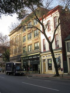Hood College Frederick Maryland Sweet Memories Travel Haunted Places Southern Belle Delaware Small Towns New Jersey