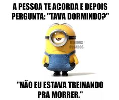 Cute Quotes, Funny Quotes, Minions Quotes, Big Bang Theory, Funny Moments, Laugh Out Loud, Haha, Comedy, Jokes