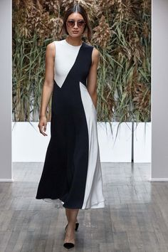 Kimora Lee Simmons - Spring 2017 Ready-to-Wear