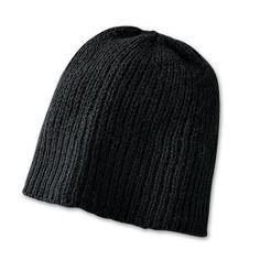 Filson - Bison Knit Cap