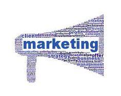 what is marketing? Learn Marketing Through WhatsApp. Export WhatsApp Contact is best WhatsApp Marketing tool. What Is Marketing, Marketing Goals, Marketing Consultant, Small Business Marketing, Content Marketing, Internet Marketing, Online Marketing, Marketing Companies, Business Printing