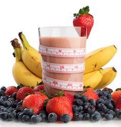 Awesome Everyday diet tips for losing 10 kilos | HowItEasy (HIE) Computing community pic #Diet #Tips