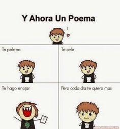 Mi vida!!!