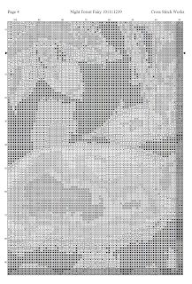 Thrilling Designing Your Own Cross Stitch Embroidery Patterns Ideas. Exhilarating Designing Your Own Cross Stitch Embroidery Patterns Ideas. Cross Stitch Fabric, Cross Stitch Charts, Cross Stitching, Cross Stitch Embroidery, Cross Stitch Patterns, Learn Embroidery, Embroidery Thread, Embroidery Patterns, Night Forest