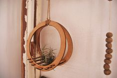 Laser Cutting. Laser Cutting, Plant Hanger, Christmas Ideas, Printing, Wreaths, Craft, Tattoos, Plants, Gifts