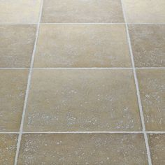 Touch Of Class 533 Gallipoli Stone Effect Vinyl Flooring