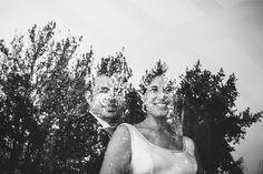 Sara y Gentian  http://davidyloreto.com/fotografos-boda-zaragoza-sara-gentian