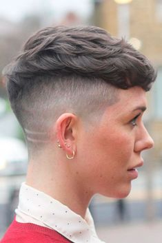 Taper fade haircuts are often chosen by men and also by women because these hair… – Tapered Hair Cut Taper Fade Haircut, Tapered Haircut, Side Swept Hairstyles, Slicked Back Hair, Short Pixie Haircuts, Best Fade Haircuts, Cooler Look, Long Hair Cuts, Curly Hair Styles