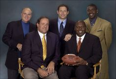 NFL Countdown Rush Limbaugh, Nfl Jerseys, Social Issues, Espn, America, Culture, Image Search, People, Folk